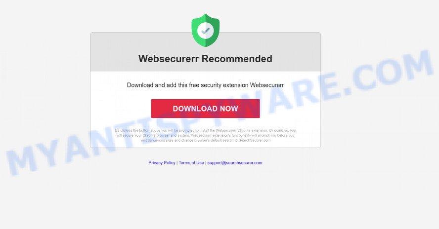 searchsecurer.com