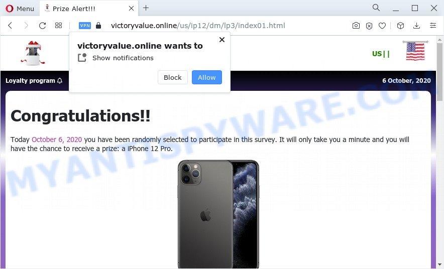 victoryvalue.online