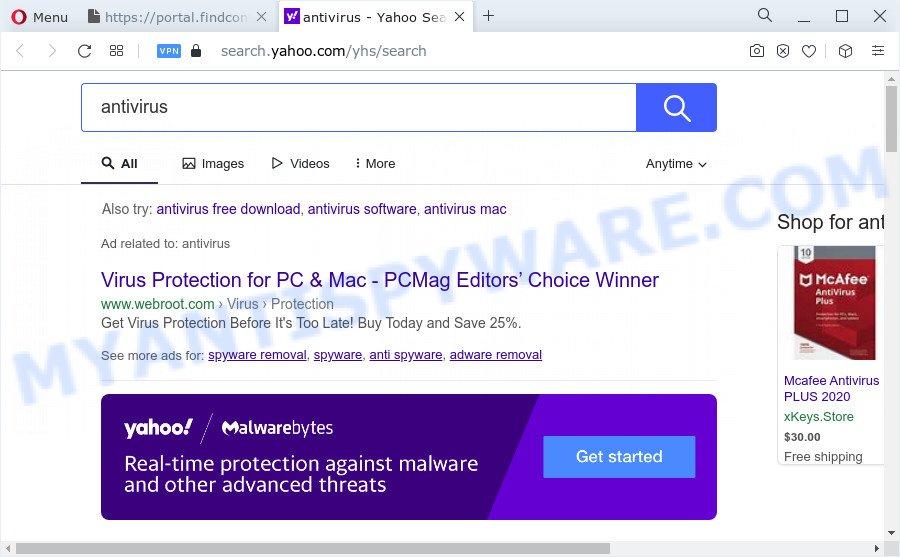 FindConverterSearch ads