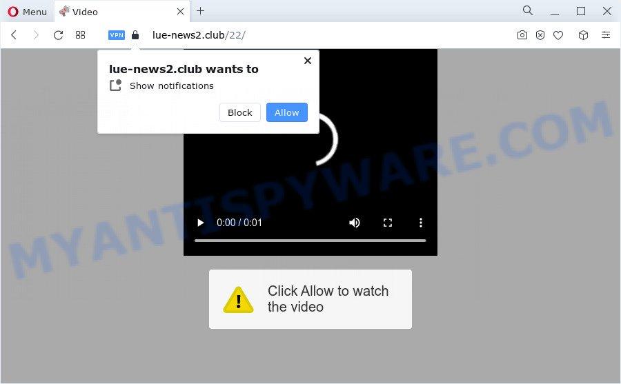 Lue-news2.club