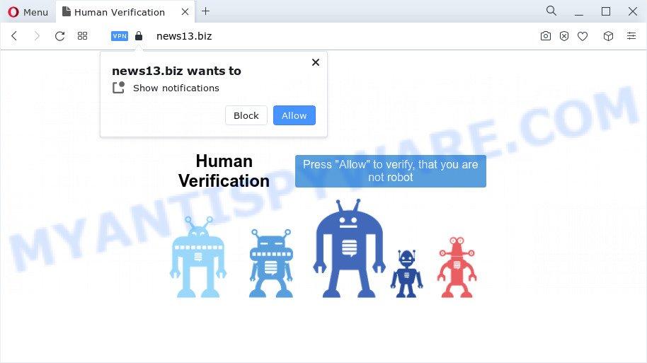 News13.biz