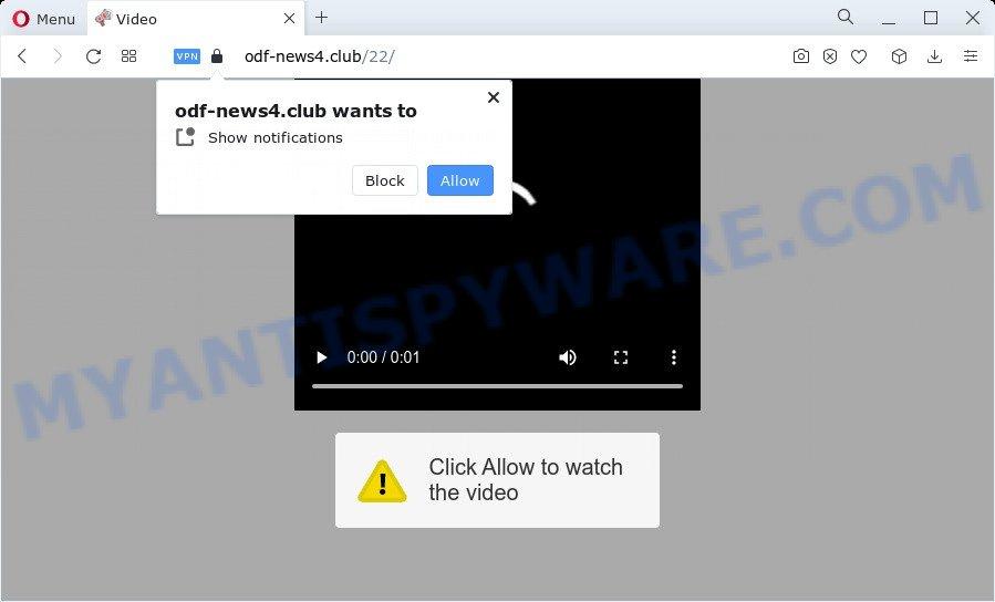 Odf-news4.club