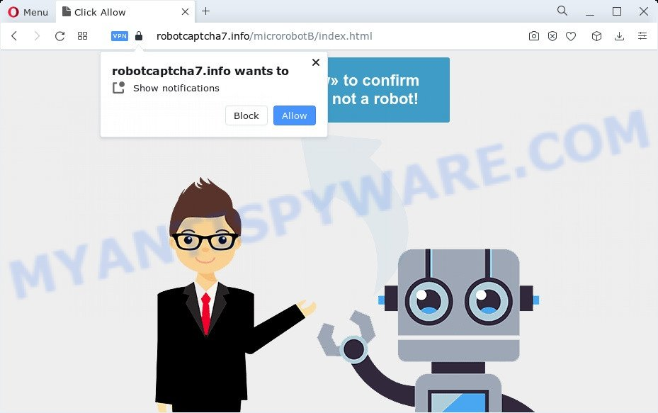 Robotcaptcha7.info