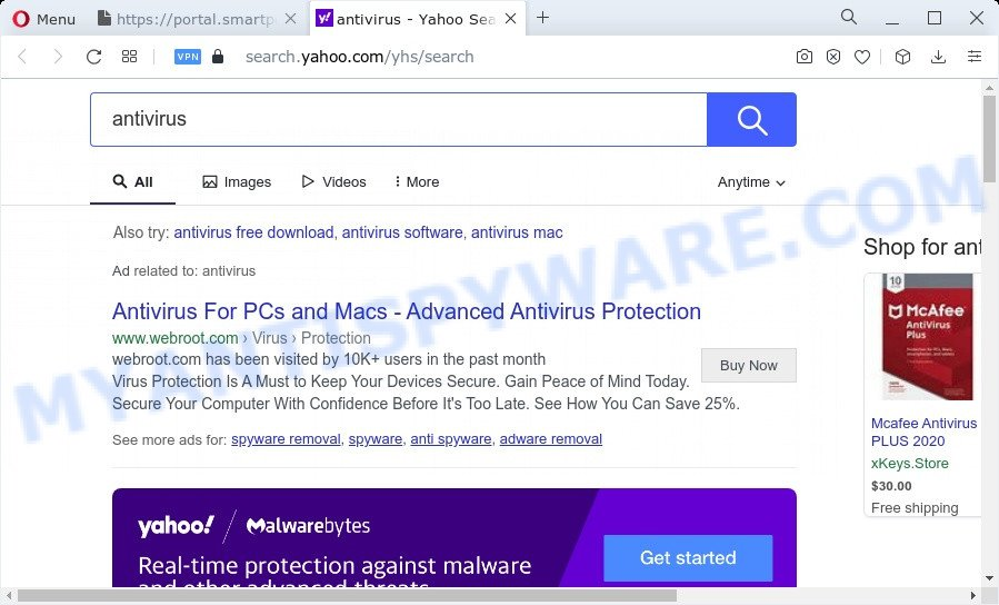 SmartPDFConverterSearch ads