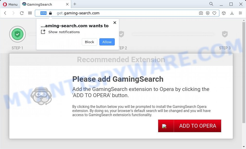 get.gaming-search.com