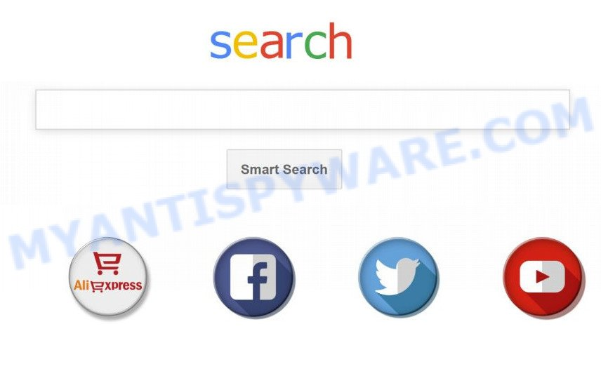 gsearch.live