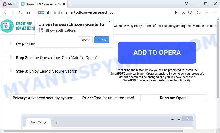 install.smartpdfconvertersearch.com