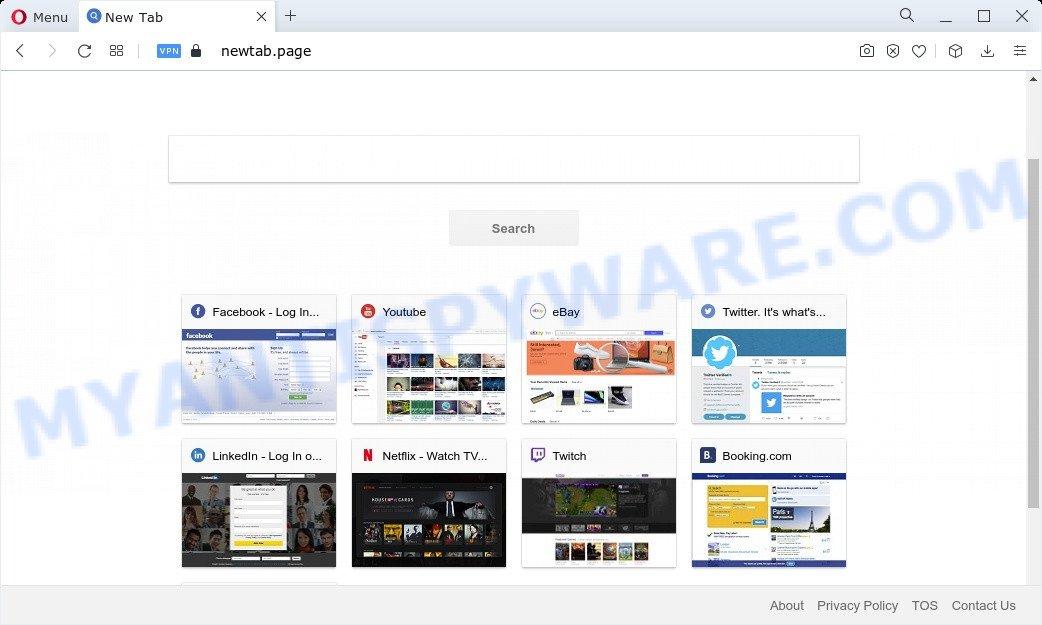 newtab.page