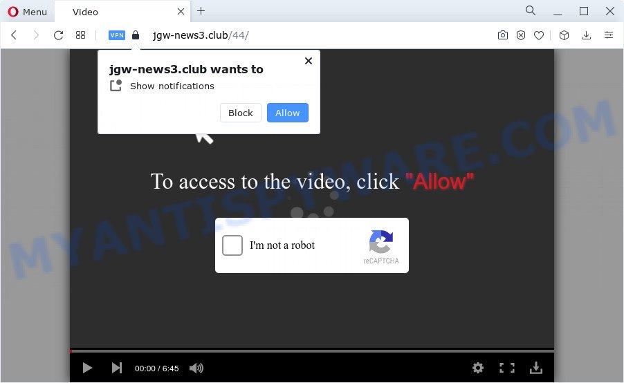 Jgw-news3.club