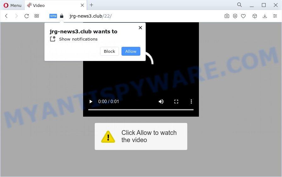 Jrg-news3.club