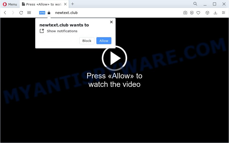 Newtext.club