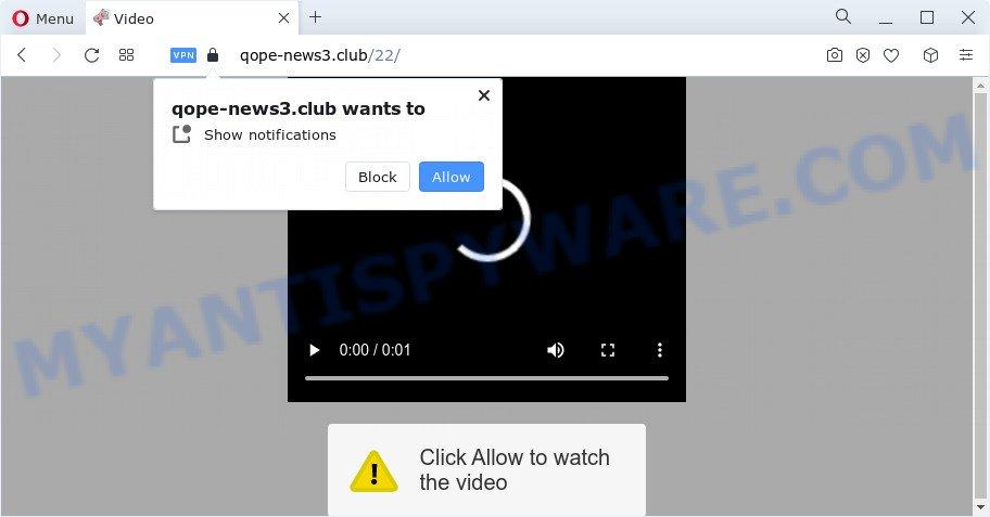 Qope-news3.club