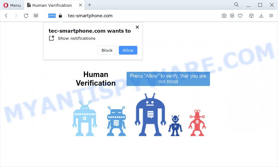 Tec-smartphone.com
