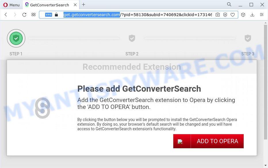 get.getconvertersearch.com