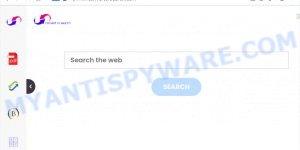 ConvertorSearch