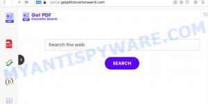 GetPDFConverterSearch