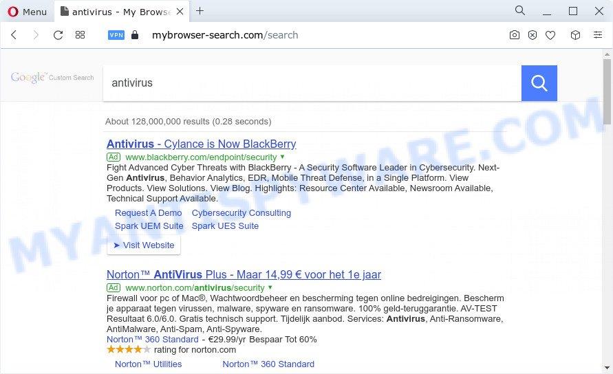 Mybrowser-search.com