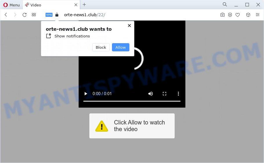 Orte-news1.club