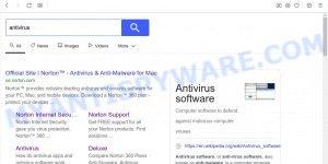 Search.accessiblelist.com