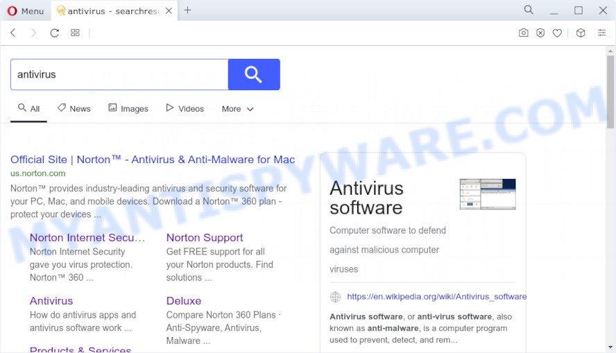 Search.validexplorer.com
