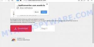install.searchpdfconverter.com