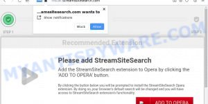 install.streamssitesearch.com