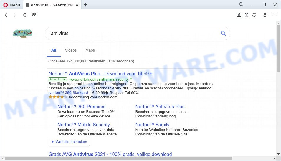 searchwebs.xyz