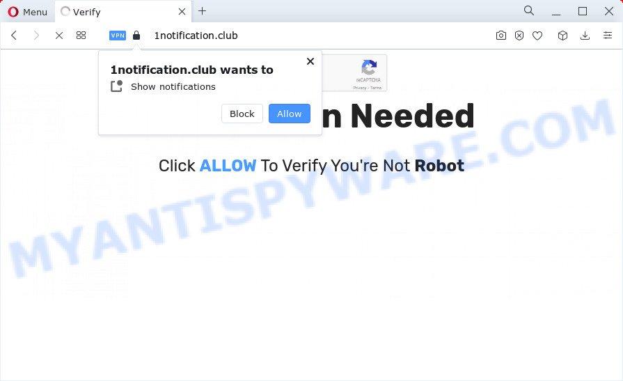 1notification.club