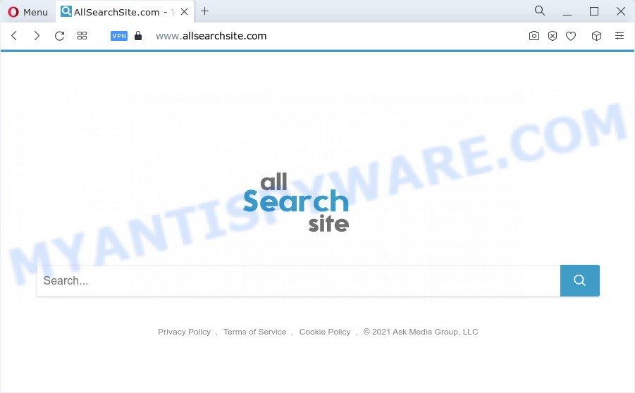 Allsearchsite.com