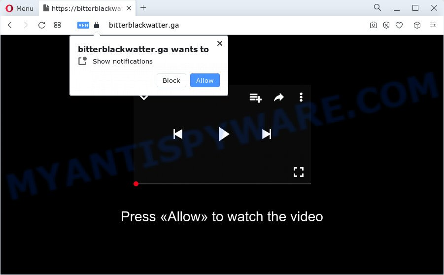 Bitterblackwatter.ga