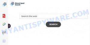 DirectSportSearch