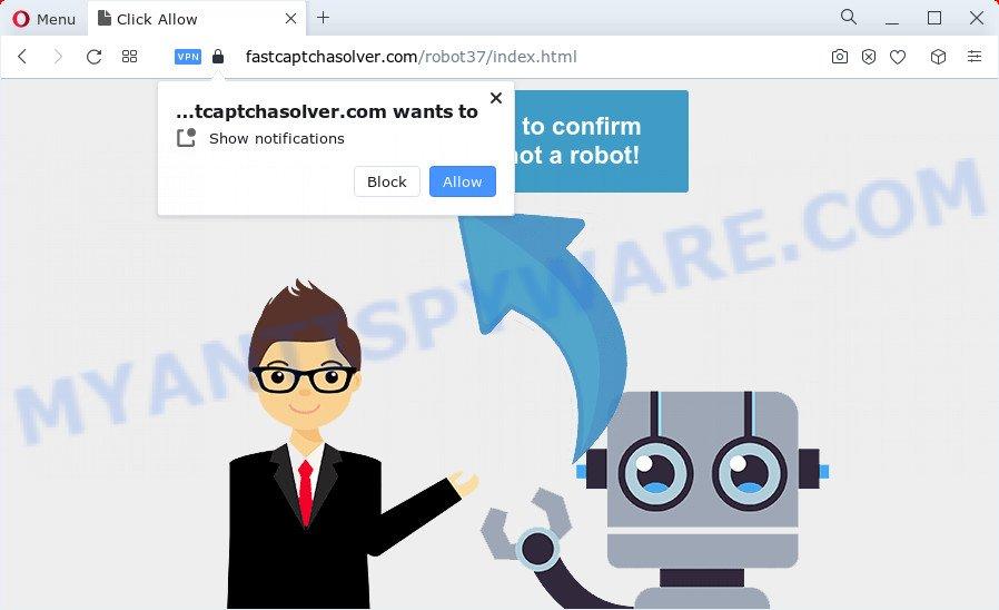 Fastcaptchasolver.com