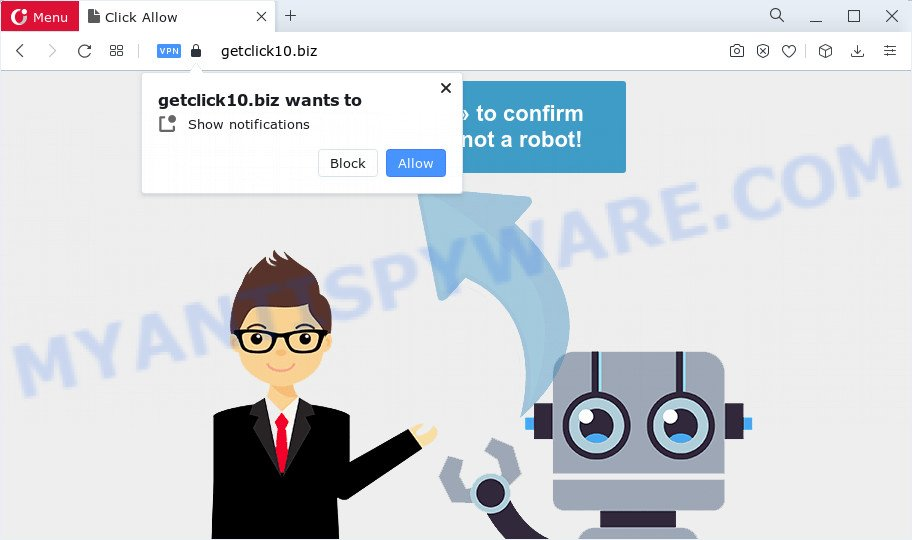 Getclick10.biz