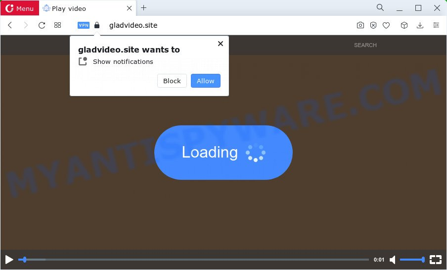 Gladvideo.site
