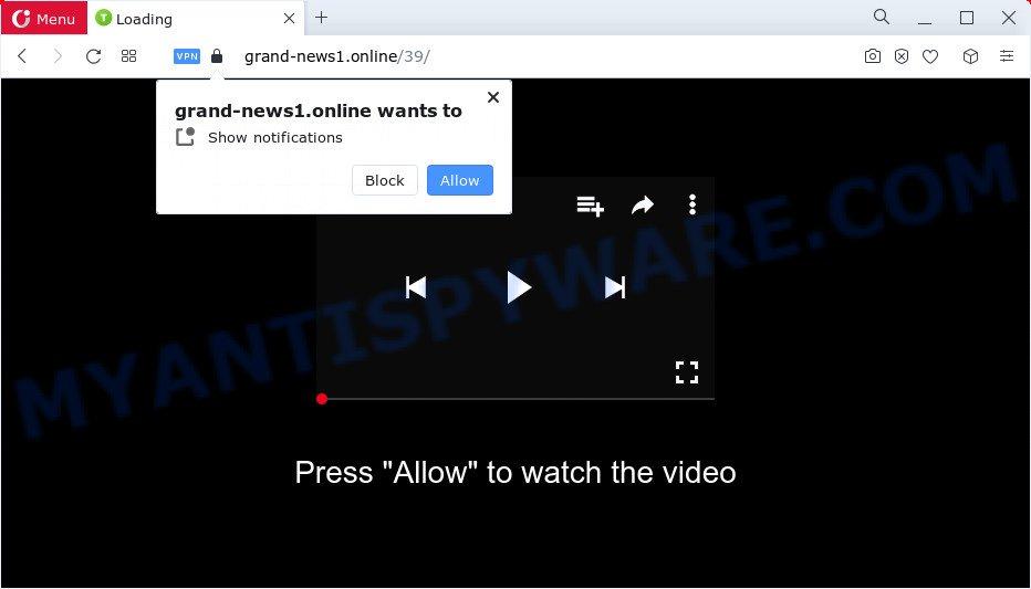 Grand-news1.online
