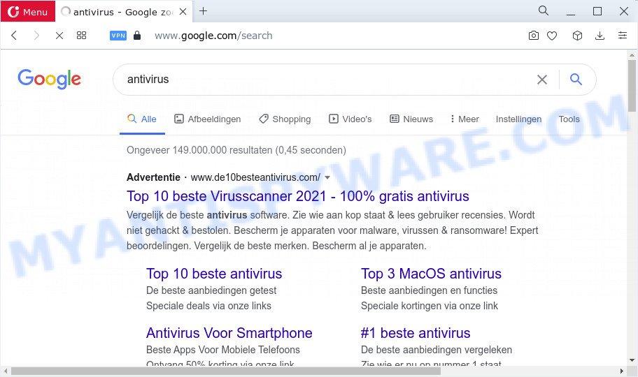 Search.assistivedata.com