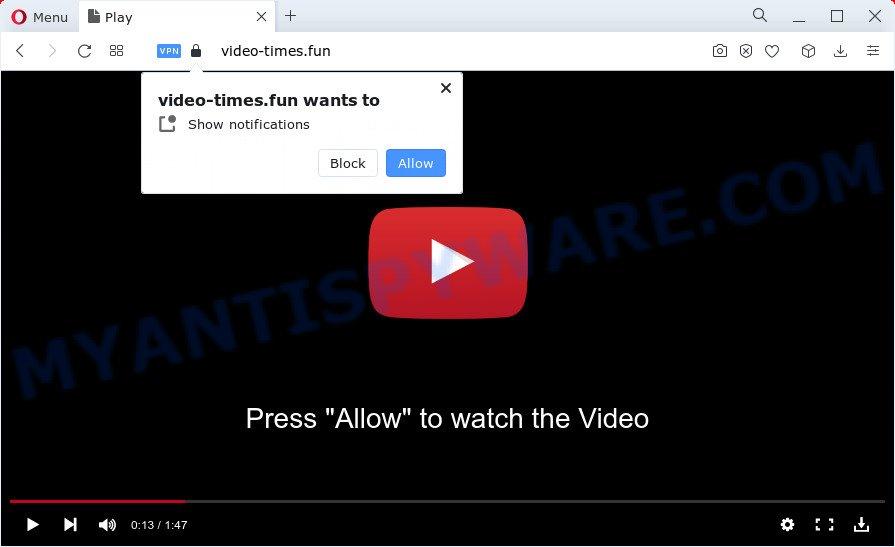 Video-times.fun