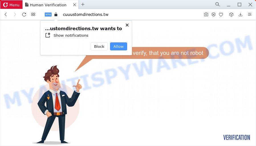 cuuustomdirections.tw