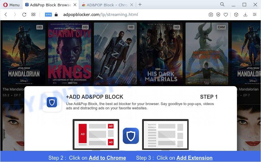 Adpopblocker.com