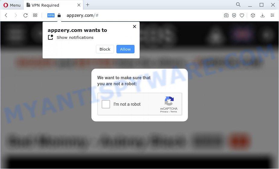 Appzery.com