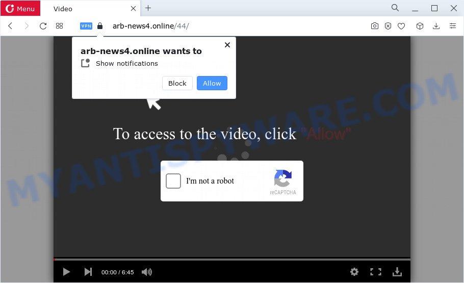 Arb-news4.online