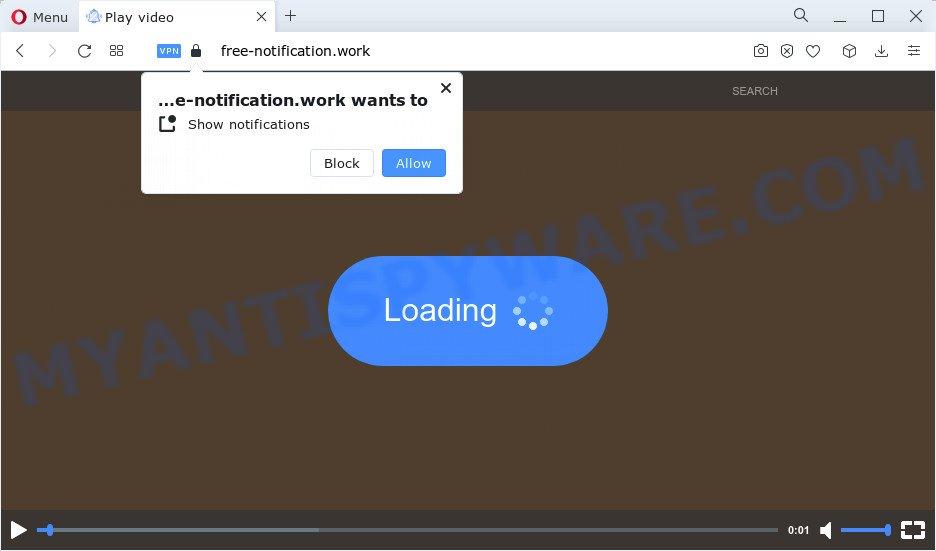 Free-notification.work