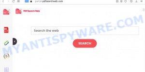 PDFSearchWeb