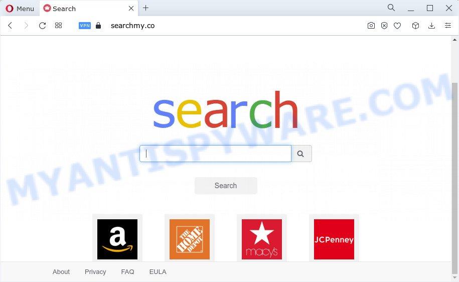 Searchmy.co