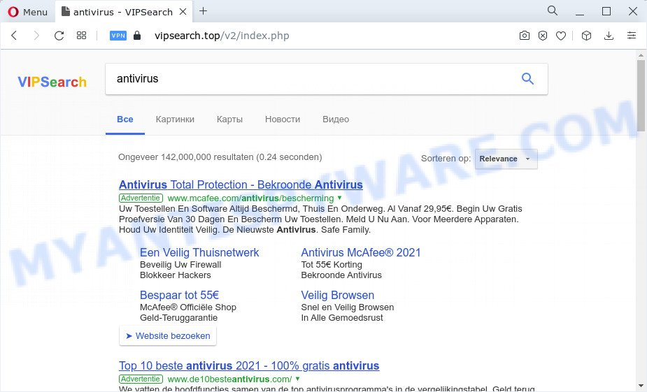 vipsearch.top