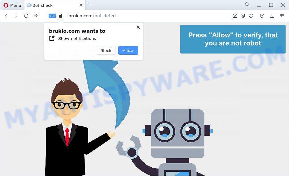 Bruklo.com