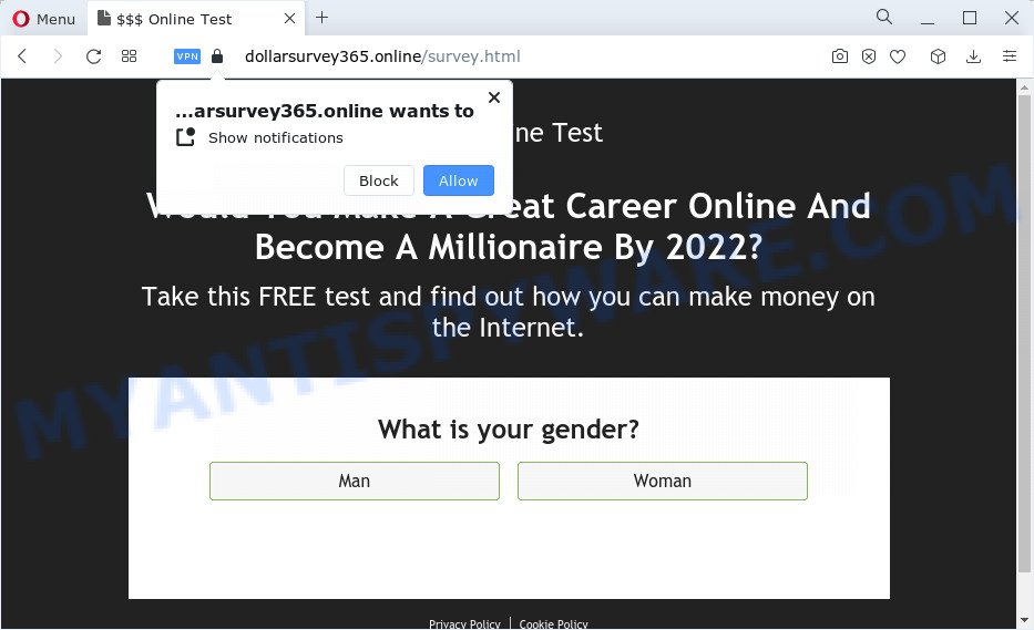 Dollarsurvey365.online