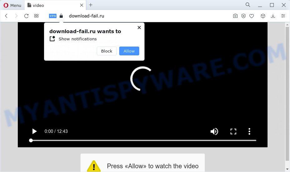 Download-fail.ru