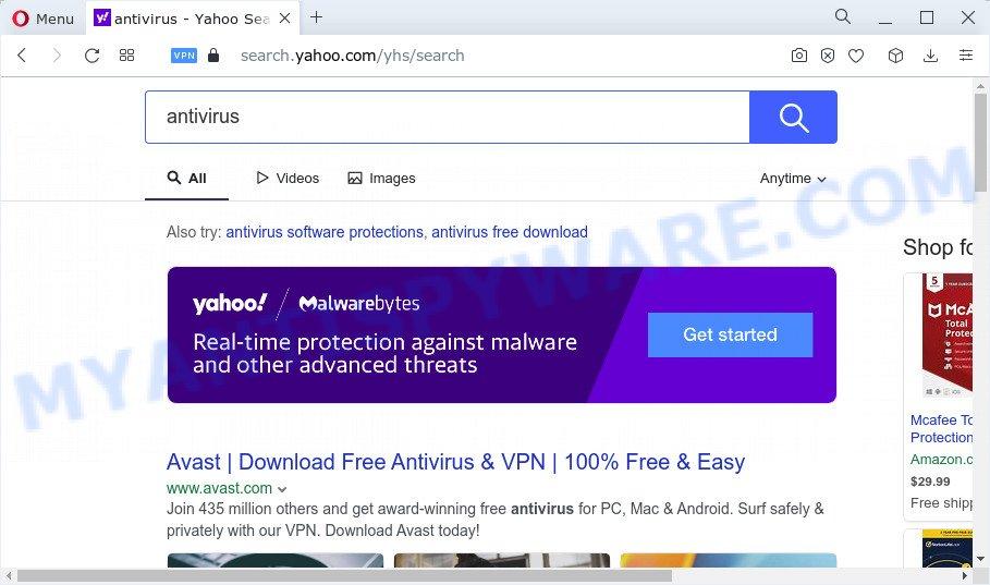 Edit webpage hijacker