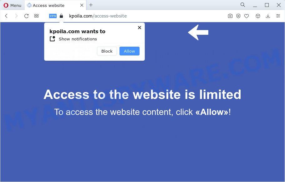 Kpoila.com